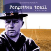 » Forgotten Trail